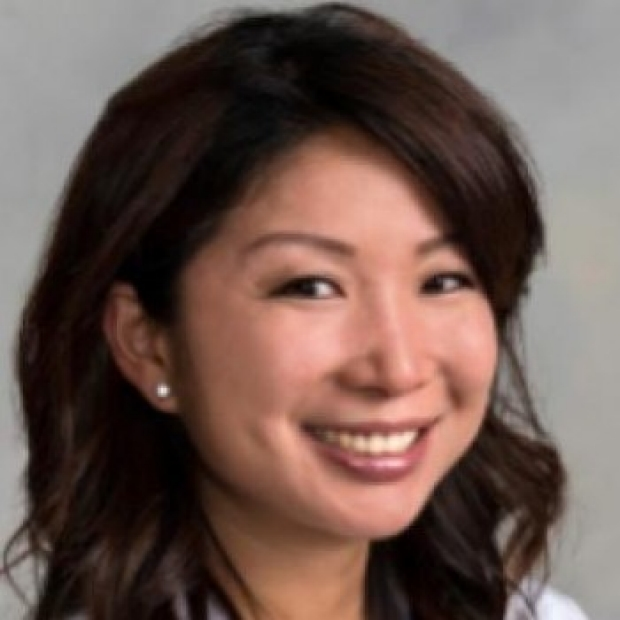 Marilyn Tan, MD