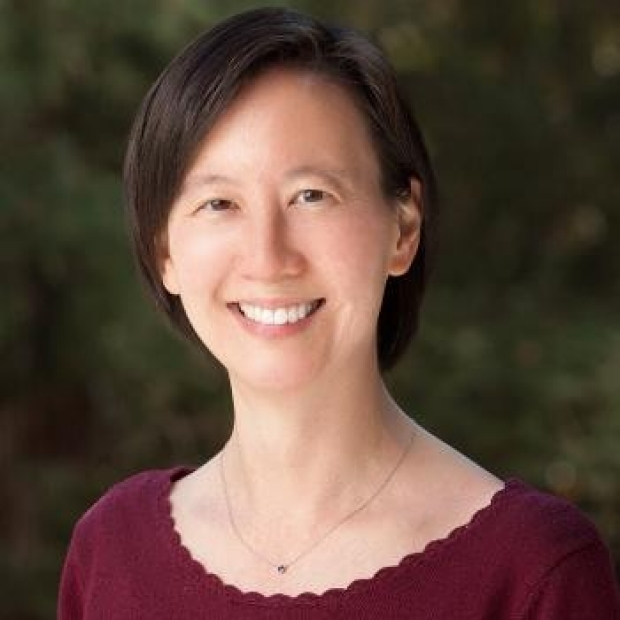 Jennifer Lee, MD, PhD